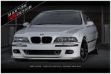Predný spoiler nárazníku BMW 5 E39 Saloon M5 version 1996 - 2003