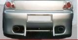 Zadný nárazník Honda CRX DEL SOL all Versions 1992 - 1997
