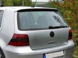 Krídlo VW Golf IV standard version 1997-2003