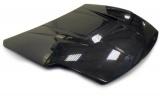 Karbónová kapota Japspeed Nissan 350Z Z33 (03-06)
