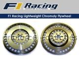Odlehčený setrvačník F1 Racing Mazda RX-7 Turbo 13B FC (86-92)