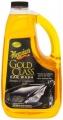 Meguiars Gold Class Car Wash Shampoo & Conditioner 1892ml - autošampón a kondicionér