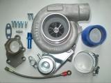 Turbokit Fiat Coupe 2.0T 20V do 360PS