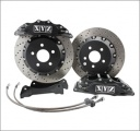 Přední brzdový kit XYZ Racing SPORT 355 BMW E 90 325 06-11