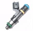 Benzínový vstrekovač Bosch EV6 550cc - 0280158117