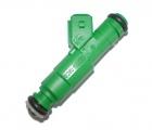 Benzínový vstrekovač Bosch EV6 440cc - 0280155968