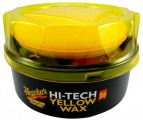 Meguiars Hi-Tech Yellow Wax 311g - vosk