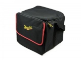 Meguiars Kit Bag - taška na autokozmetiku 30 x 30 x 24cm
