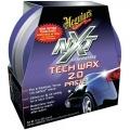 Meguiars NXT Tech Wax 2.0 Paste 311g - tuhý syntetický vosk