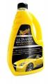 Meguiars Ultimate Wash & Wax 1420ml - autošampón