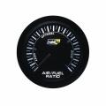 Prídavný budík Raid Sport - A / F ratio