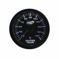 Prídavný budík Raid Sport - teplota vody