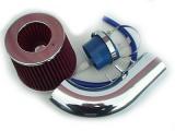 Športový kit sania Jap Parts Honda Prelude (84-91)