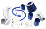 Športový kit sania Jap Parts Hyundai Coupe / Tiburon 1.6 / 2.0 (96-02) - CAI