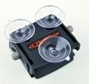 Držiak na čelné sklo pre DriftBox / PerformanceBox