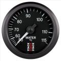 Prídavný budík Stack ST3107 52mm teplota vody - ° C