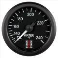 Prídavný budík Stack ST3108 52mm teplota vody - ° F