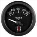 Prídavný budík Stack ST3208 52mm teplota vody - ° F