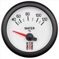 Prídavný budík Stack ST3257 52mm teplota vody - ° C