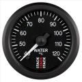 Prídavný budík Stack ST3307 52mm teplota vody - ° C