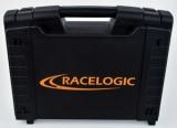 Profesionálny kufrík pre DriftBox / PerformanceBox