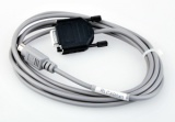 Sériový kábel NMEA pre prepojenie dvoch DB alebo PB