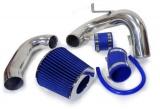 Športový kit sania Japspeed Toyota Celica 1.8 16V GT VVTi ZZT230 / 1ZZ-FE (00-06) - CAI