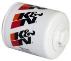 Olejový filtr K&N