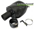 Cold air intake CarbonSpeed ??VAG 1.8 / 2.0 TSI motory