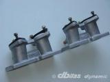 Sacie zvody Dbilas Dynamic Opel 2.4-2.5 16V zrezané