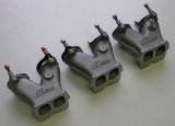 Sacie zvody Dbilas Dynamic Opel 2.6-3.0 12V (CIH) dlhé