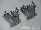 Sacie zvody Dbilas Dynamic Opel Ascona / Frontera / Manta / Omega 2.2-2.4 8V (CIH) dlhé