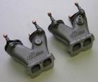 Sacie zvody Dbilas Dynamic Opel Ascona / Frontera / Manta / Omega 2.2-2.4 8V (CIH) dlhé (o-krúžok)