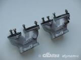 Sacie zvody Dbilas Dynamic Opel Ascona / Manta 2.0 8V (CIH) krátke