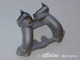 Sacie zvody Dbilas Dynamic Opel Kadett B / C / D 1.0-1.2 8V OHV