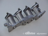 Sacie zvody Dbilas Dynamic Opel Kadett D + E / Ascona C 1.8 8V OHC