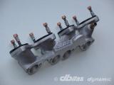 Sací svody Dbilas Dynamic VW / Audi 1.5-2.0 8V 45mm