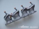 Sací svody Dbilas Dynamic VW / Audi / Seat 1.8-2.0 16V (KR/PL)