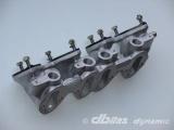 Sací svody Dbilas Dynamic VW / Audi / Seat 2.0 8V 85KW (2E)