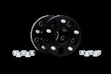 Rozšiřovací podložky ST A2 FORD Focus C-MAX (DM2) -30mm