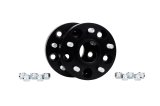 Rozšiřovací podložky ST A2 FORD Mondeo (B4Y, B5Y, BWY) -30mm