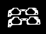 Termo tesnenia na sacej zvody Subaru Legacy GT EJ25 STi (04-06) / WRX (06)