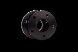 Rozšiřovací podložky ST D2 MINI Cooper Countryman All4, D, S, One (UKL/X) -30mm