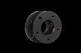 Rozšiřovací podložky ST D1 CITROEN Saxo (S) -10mm