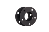 Rozšiřovací podložky ST D1 OPEL Vectra A (A, A-CC, A-X) 5-děrové -10mm