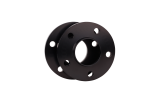 Rozšiřovací podložky ST D2 FIAT Multipla (186) -40mm