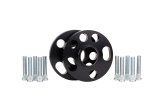 Rozšiřovací podložky ST D3 HONDA Accord (CMZ) -40mm