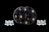 Rozšiřovací podložky ST A1 AUDI A6 (4B) od 97 Avant pouze do celkové ET +30 -40m
