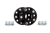 Rozšiřovací podložky ST A1 MERCEDES BENZ CLK (208) -44mm
