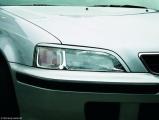 Mračítka Honda Civic